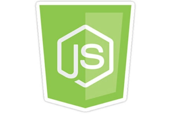 Curs Nodejs. Programarea JavaScript server