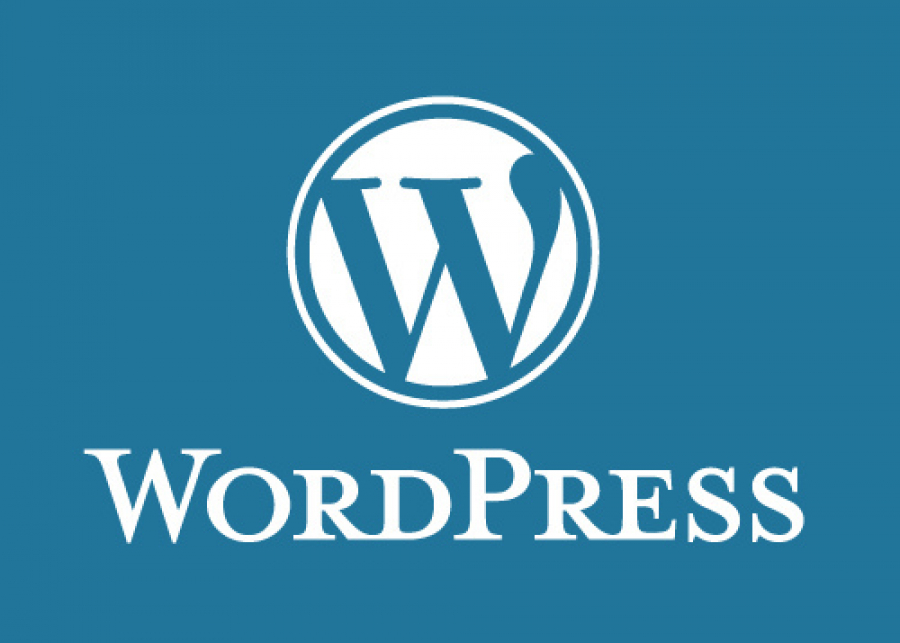 20 хаков для WordPress на 2017 год
