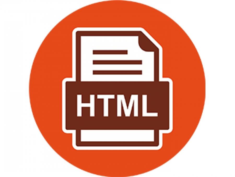 Создание сайтов курсы html сайт хостинг краевед