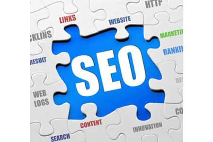 Курс поисковая оптимизация seo дорвеи на сайты Майский