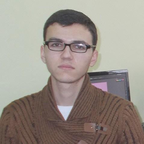 Danilceac Oleg,    ...